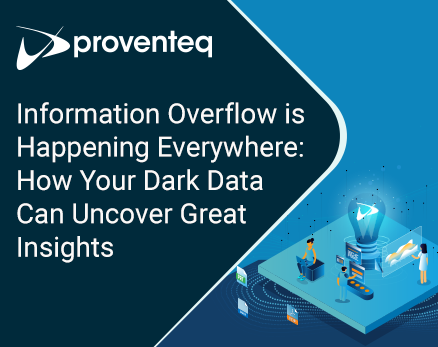 Information Overflow is Happening Everywhere - How Your Dark Data Can Uncover Great Insights Thumb.png